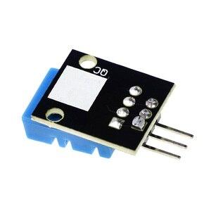1 шт. модуль датчика температуры и влажности DHT11 H best|Автоматизация зданий|   | АлиЭкспресс