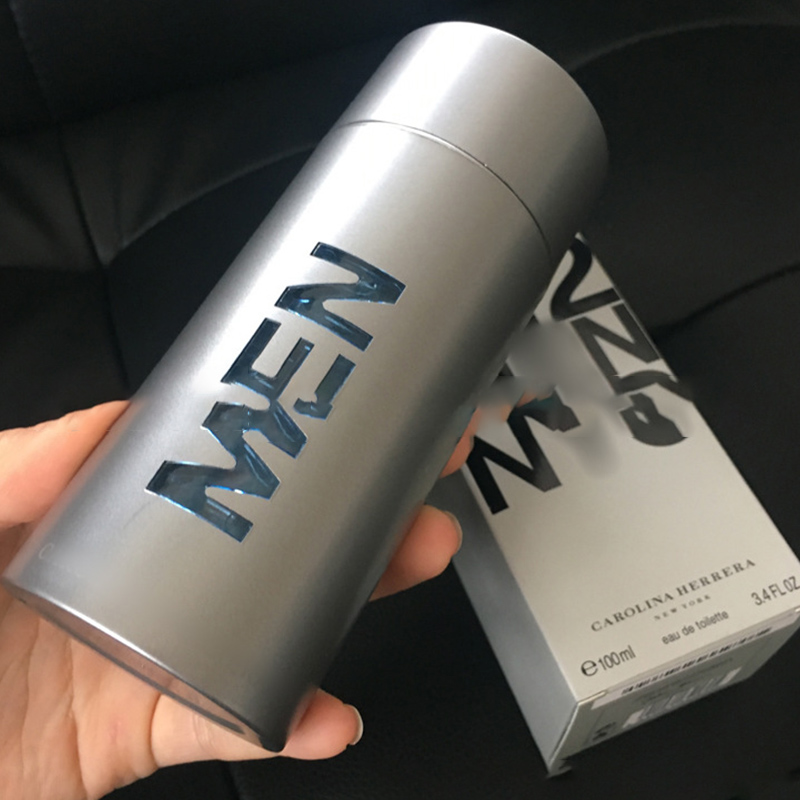 Perfume Men Original Mans Perfume 212 Male Perfume Fragrance Perfume For Men Cologne Man 100ml Men Perfume Parfum Men