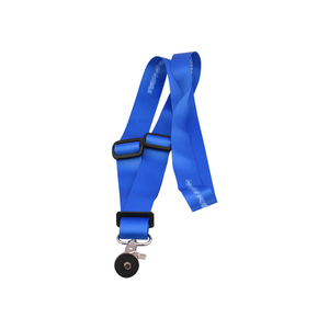 Image 5 - Lanyard Neck Strap for DJI OM 4 OSMO Mobile 2 3 Zhiyun Smooth 4 Mijia Feiyu Vimble Vlog Pocket Moza Mini Stabilizer Accessories
