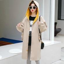 Осенне-зимнее пальто для беременных, высокая мода, куртка для беременной зимы, пальто, одежда для беременных, 81503