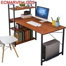 Бюро meuble Меса para Тетрадь детская pliante офисная мебель