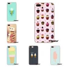 Silicone Phone Bag Case For Samsung Galaxy J1 J2 J3 J4 J5 J6 J7 J8