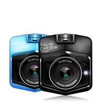 Kamera samochodowa DVR kamera na deskę rozdzielczą wideorejestrator kamera pełna samochodowa kamera HD nagrywanie wideorejestrator z noktowizorem kamera na deskę rozdzielczą tanie tanio LDYE 220 ° * 220 ° O 4MP CN (pochodzenie) 1080 p (full hd)