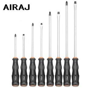 AIRAJ Multi-Specification Scre