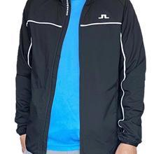 men's Golf windbreaker jacket zipper windbreaker sportswear Autumn 2020 new