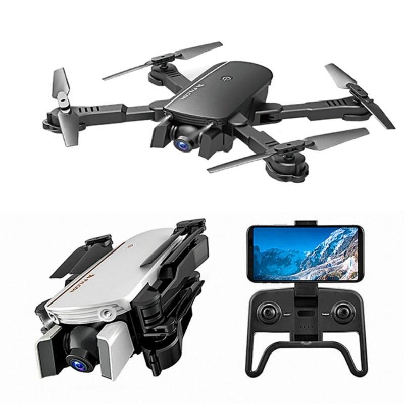 Pocket drone 5