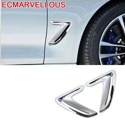 Okno ciała pedał samochodowy dekoracyjny chrom dekoracja samochodu taśma naklejana 13 14 15 16 17 18 dla BMW serii 3
