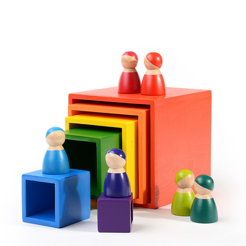 brinquedos para criancas blocos solidos blocos
