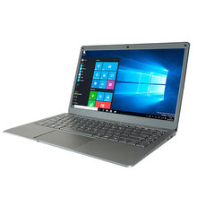 JUMPER EZbook X3 Intel N3350 6GB 64GB Notebook 13.3 pollici 1920*1080 IPS schermo portatile Win 10 Laptop 2.4G/5G WiFi Computer
