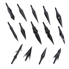 Arrow Heads Archery Hunting Crossbows/compound/Recurve-bow for 100-230grain 1pcs