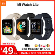 Waterproof Smartwatch Mp3-Player Apple Oppo Android Calls Xiaomi Bluetooth Women SANLEPUS