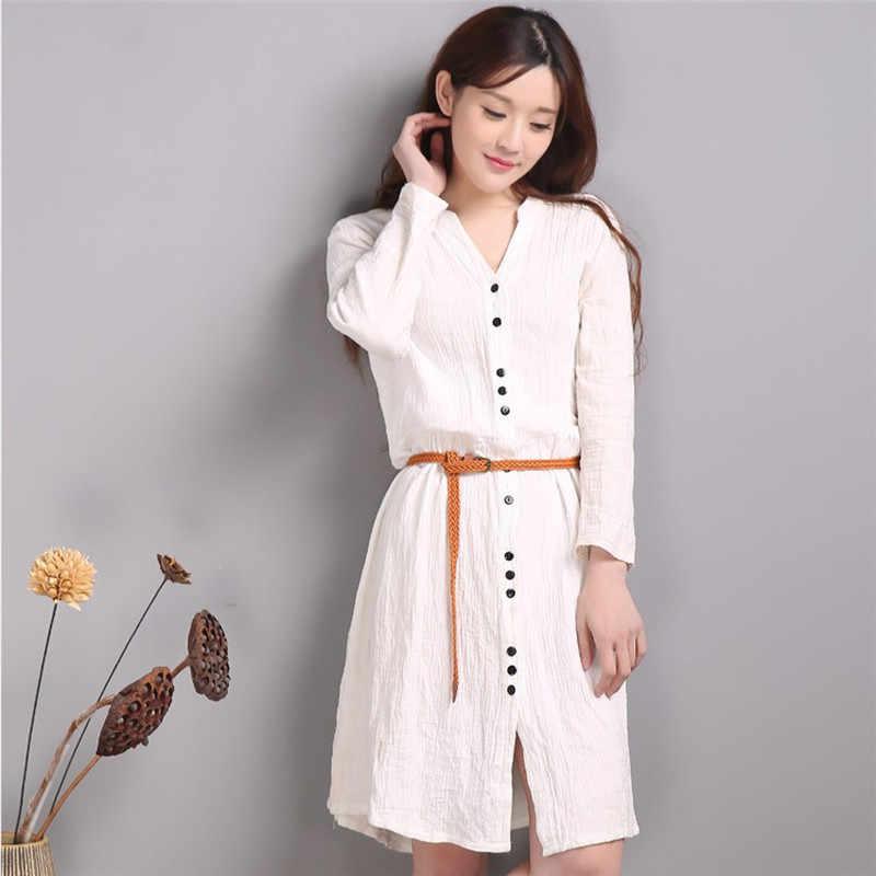 2020 חדש אופנה קלוע מותניים חגורת בציר נשים גבירותיי סוכריות קנבוס חבל בד רצועת נקבה אלגנטי שמלת דוגמנות חגורות