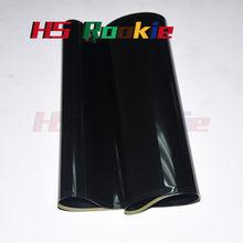 Ceinture de transfert d'image, 1 pièce, pour Konica Minolta C1060L C1070L C1060 C1070 C2060 C2060 C 1060 1070 2060 2070