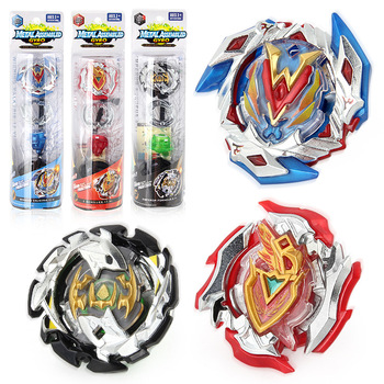 Burst Gyro Toy Super Z Series B- 104B-105 B- 106 Explosion Spinning Beyblade Alloy Assembly xd168 30a limited black warrior set burst burst assembly gyro alloy gyro toy four in one