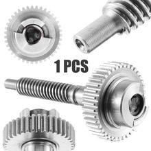 купить New Arrival 1pc Parking Brake 39 Gear Actuator Repair Kit for BMW E65 E66 745i 750i 760i 34436782755 дешево