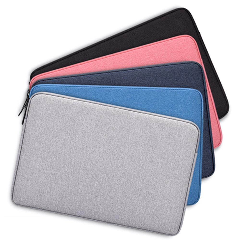 "14/"" Zipper Carry Sleeve Bag Case Pouch for ACER Aspire UltraBook Laptop 13.3/"""