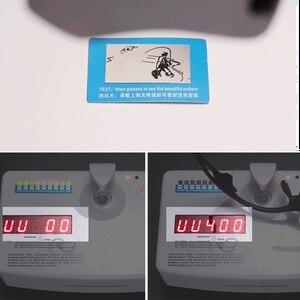 Image 4 - ROCKBROS רכיבה על אופניים מקוטב משקפיים אופני Photochromic חיצוני ספורט משקפי שמש MTB מחשב משקפי משקפי 5/3 עדשת אופניים אבזר