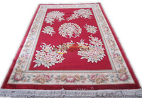 long carpet for living room For Living Room Pattern Upholstery Fabric Bedroom Antique Vintage