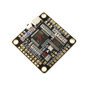 Image 3 - Matek F405 STD STM32F405 BetaFlight OSD BEC carte SD contrôleur de vol pour RC FPV course Freestyle longue portée 4S 6S Drones
