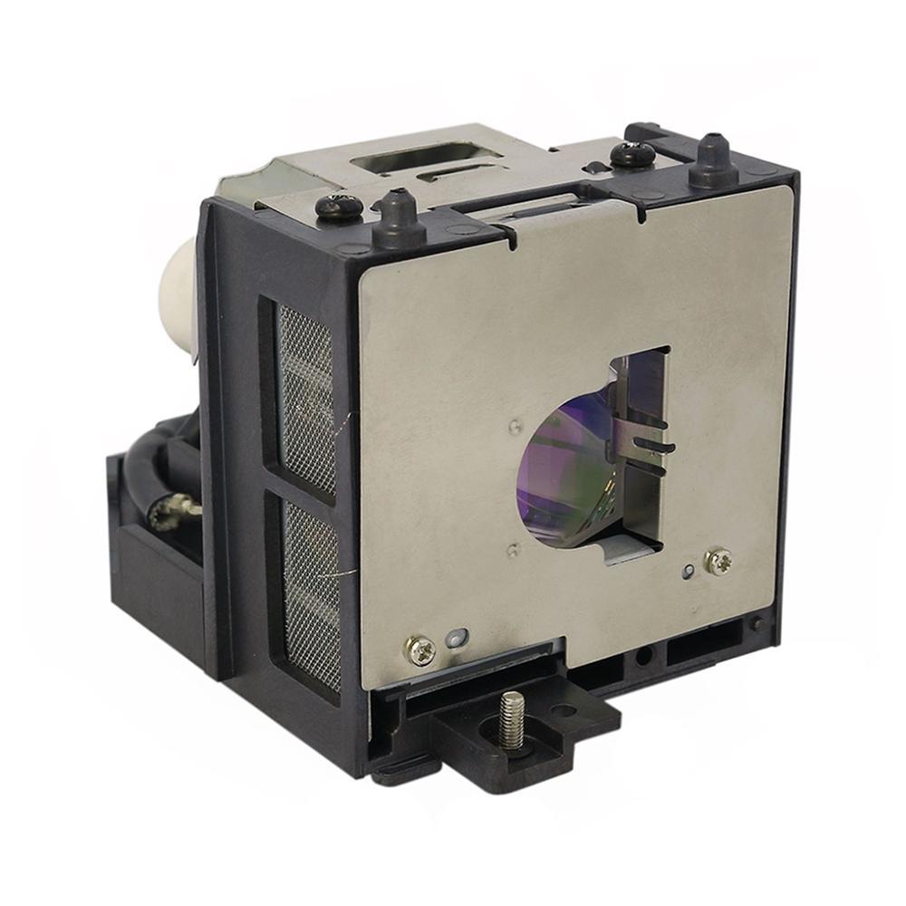 Remplacement Ampoule lampe AN-F310LP ANF310LP F310LP pour SHARP XG-F315X PG-F310X PG-F320W PG-F315X Lampe De Projecteur avec boîtier