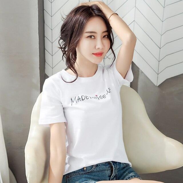 Купить bobokateer женские футболки с коротким рукавом футболка женская картинки