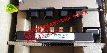 Elevator IGBT module PM75RL1A120 PM75RLA120--SZHSX