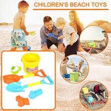 6ПК дети% 27 пляж игрушка набор зелень ведро лопата дельфин садоводство игрушки песочница игрушки лето открытый игрушки HOT +% D0% BF% D0% BB% D1% 8F% D0% B6% D0% BD% D0% B0% D1% 8F +% D1% 81% D1% 83% D0% BC% D0% BA% D0% B0