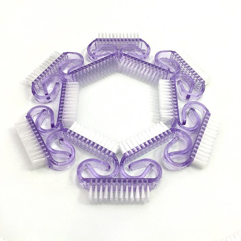 com esfregando ferramenta arquivo manicure pedicure cuidados com as unhas por atacado