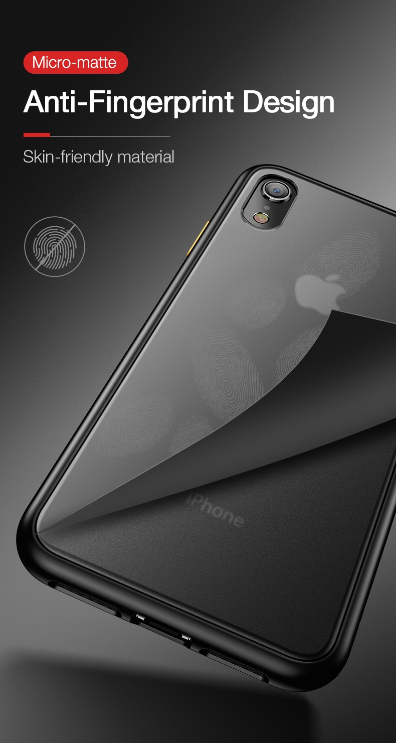 cover for iPhone xr (4)