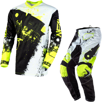 ONEAL Motocross Suit