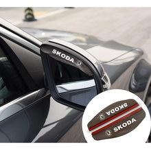 Автомобильное зеркало заднего вида солнцезащитный козырек для