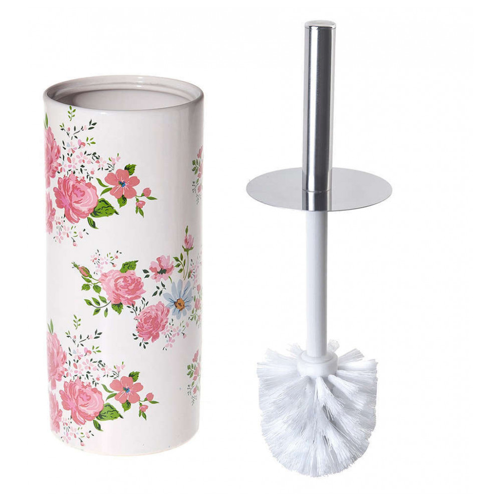 Home & Garden Household Merchandises Bathroom Products Toilet Brush freshcode 357538