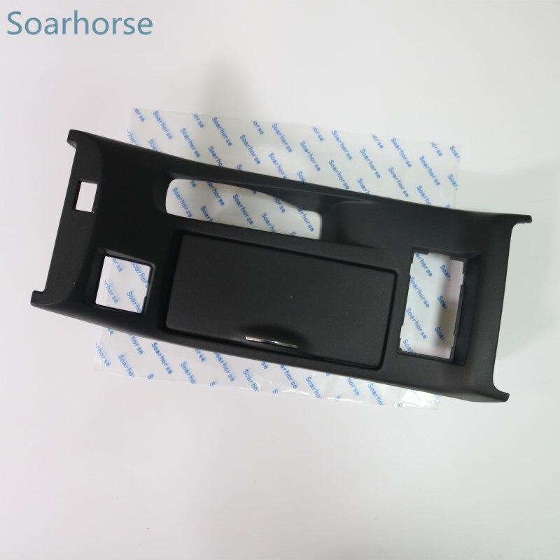 center console dianteiro braco com suporte de copo agua 05