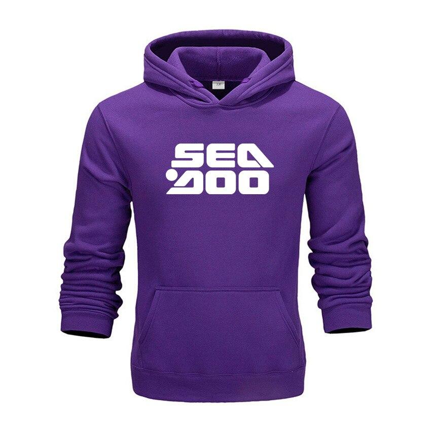 紫色 拷贝