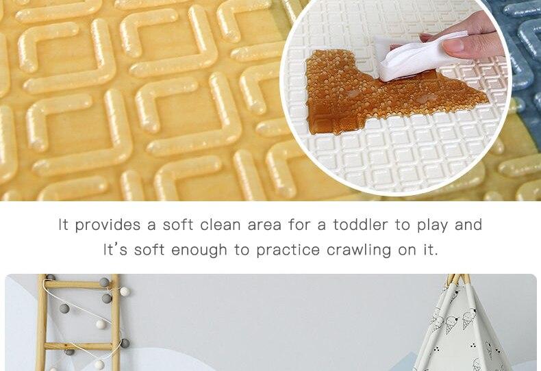 H1711254a218048b792b06c6d0354a63aS Miamumi Baby Play Mat Kid Puzzle Mat Playmat 180x200cm 70*78in Mat for Children Puzzle Tapete Infantil Mat Puzzles Foam Play Rug