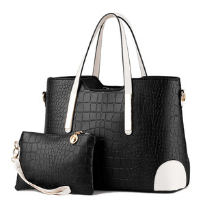 Women Bag Shoulder Handbag Mes