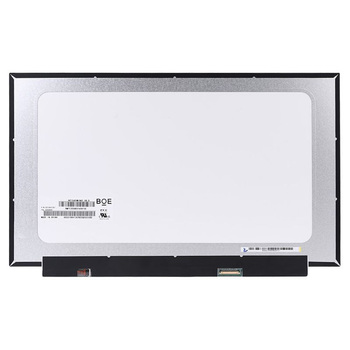 "15.6"" inch Laptop Screen Full-HD 1920x1080 LED Display Panel NT156FHM-N61 V8.0 NT156FHM-N62 LCD Matrix 30 Pins eDP Connector 1"