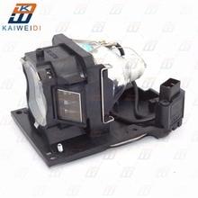 DT01181 DT01251 DT01381 projektör lamba ampulü HITACHI BZ 1; CP A220M/A220N/A221N/A221NM/A222NM/A222WN/A250NL/A300M/A300N/A301N