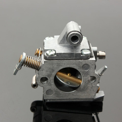 Spare Repair Part New Carburetor Carb for ZAMA fit for STIHL CHAINSAW 017 018 MS170 MS180 11301200603 Lahore