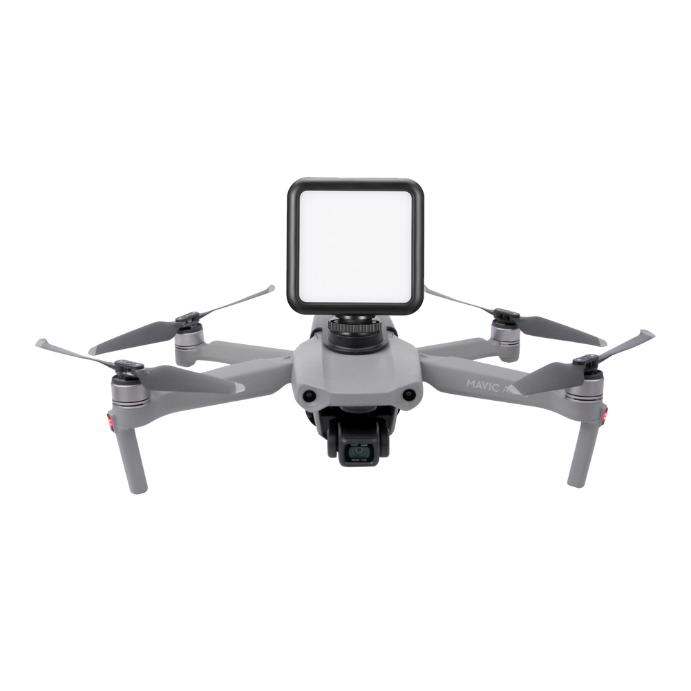 lowest price New KY101D Drone 4K RC Helicopter with HD WIFI FPV 16MP Camera 2 4G 4 axis RC Quadcopters Drones 22 Minutes Long fly Time Dron