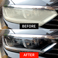 HGKJ автомобилей головной светильник ремонтный набор для ногтей авто светильник инструмент модификации ремонт хвост светильник ключ для рем...