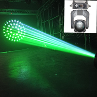 sharpy beam 260 260w moving head light 10r 3in1 moving lyre with big rainbow effect
