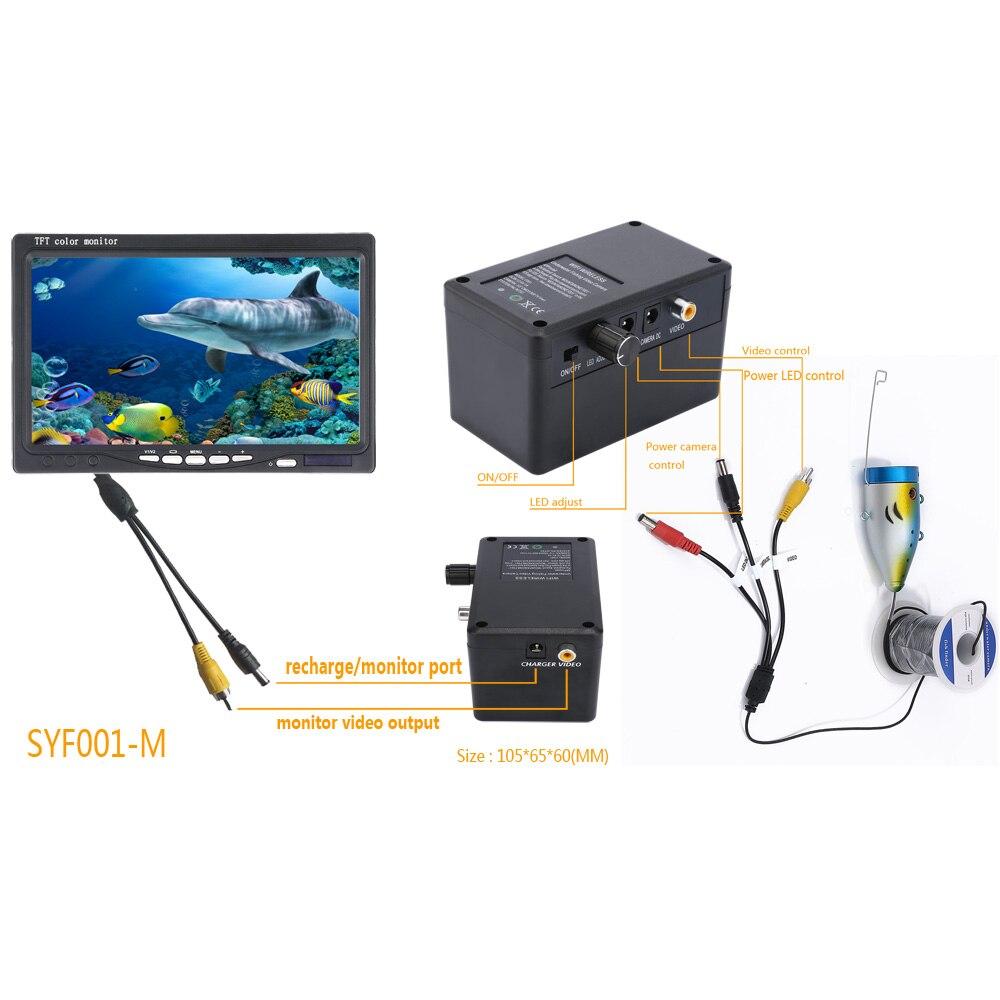 SYF001M-30M&S01440000506 (10)