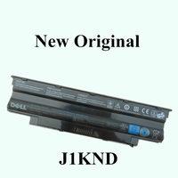 New Original Laptop replacement Li ion Battery for DELL Inspiron N4010 N3010 N3110 N4050 N4110 N5010 N5010D N5110 N7010 N7110