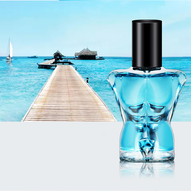 Perfumes With Pheramones Perfume For Men Cologne Perfume Parfum Men Fragrance Perfumes Male Perfumes Original Man Perfumes 30ml
