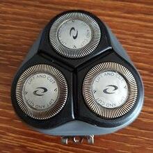 1Pcs lâmina de barbear cabeça Substituição para Philips shaver AT910 AT911 AT750 AT751 AT752 AT753 AT754 AT810 T810 PT815 PT860 PT866