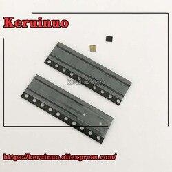 5 pçs/lote novo original cbtl1612a1 u6300 1612a1 u2 usb carregador de carregamento ic 56 pinos para iphone 8plus x