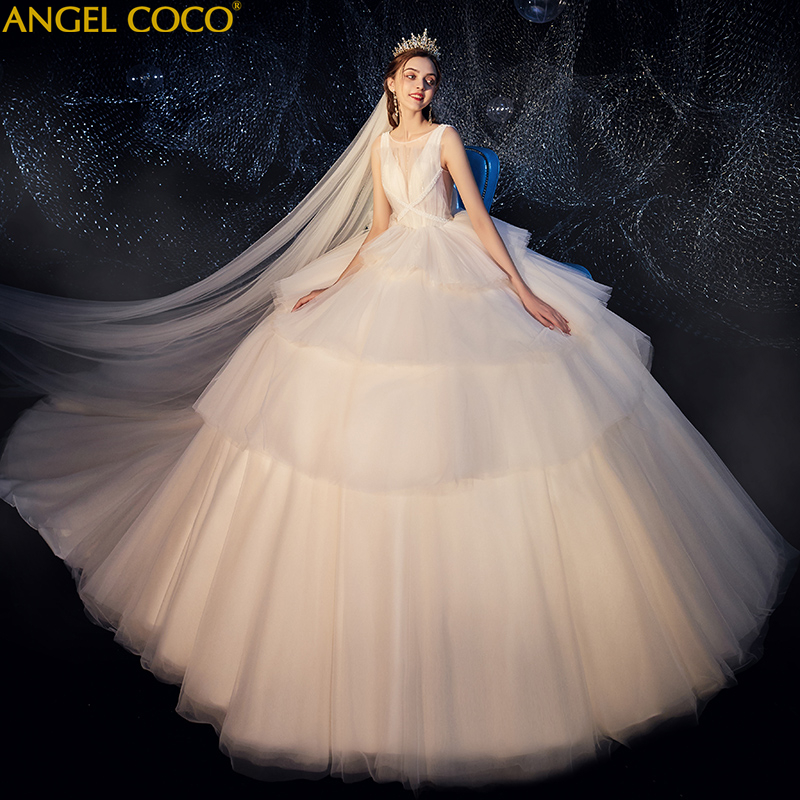 Maternity Wedding Dress For Pregnant Women  Pregnant Long Sleeves Lace Photography Props Long Maxi Maternity Dress Pregnancy