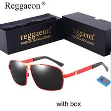 New Benz sunglasses fashion men UV400 sunglasses driving glasses polarized support wholesale uv400