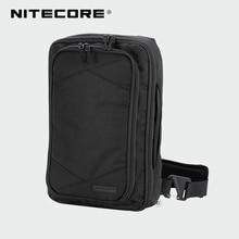 Çoklu taşıma yolu NITECORE NEB30 banliyö çantası